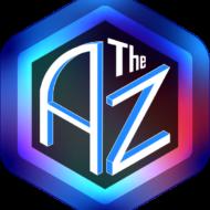 The Alvis Zone